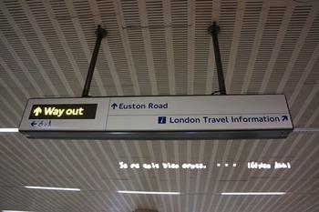 ロンドンで(6).jpg
