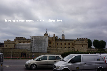 ロンドン塔(1).jpg