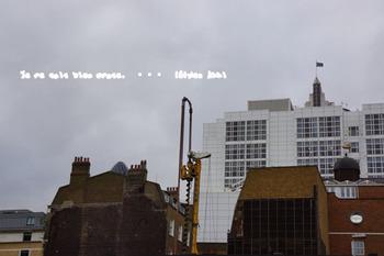 ロンドン塔(3).jpg