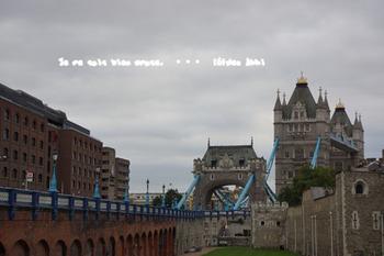 ロンドン塔(9).jpg