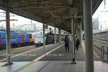 九州旅行(140).jpg