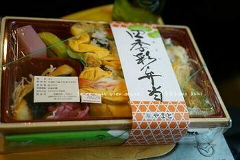 九州旅行(154).jpg