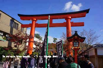 京都旅2016(113).jpg