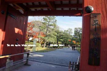 京都旅2016(163).jpg