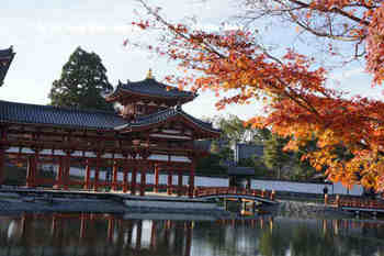 京都旅2016(166).jpg