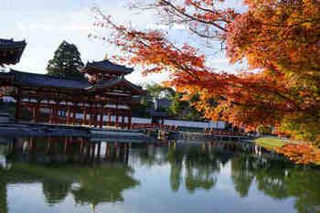 京都旅2016(167).jpg