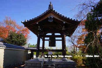 京都旅2016(205).jpg