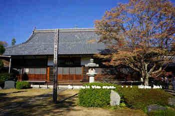 京都旅2016(206).jpg