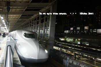京都旅2016(269).jpg