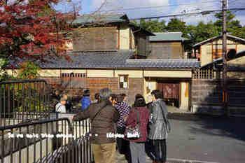 京都旅2016(95).jpg