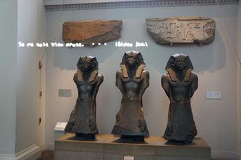 大英博物館(22).jpg