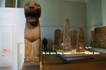 大英博物館(26).jpg