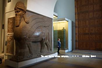 大英博物館(27).jpg