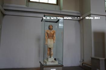 大英博物館(28).jpg