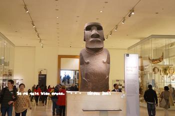 大英博物館(32).jpg