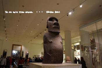 大英博物館(33).jpg