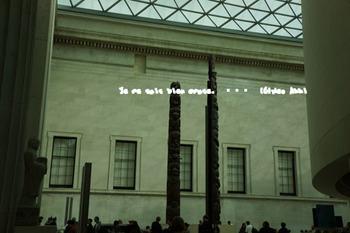大英博物館(38).jpg