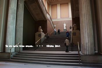 大英博物館(44).jpg