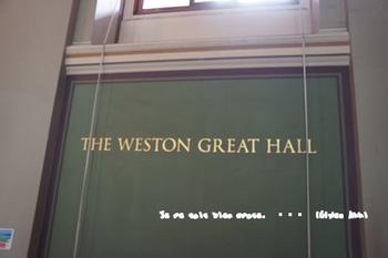大英博物館(46).jpg