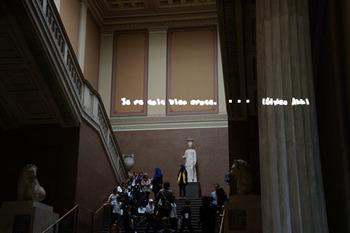 大英博物館(8).jpg