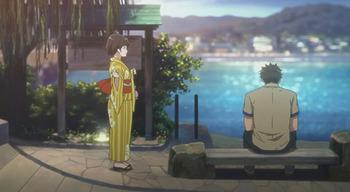 宇治聖地巡礼「響け!」(4)blog用.jpg