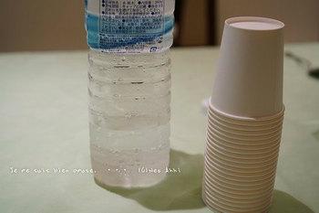 松本楼10円カレー(6).jpg