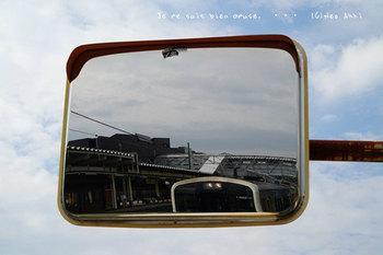 温泉旅行(20).jpg
