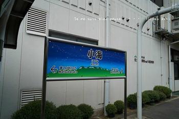 温泉旅行(94).jpg