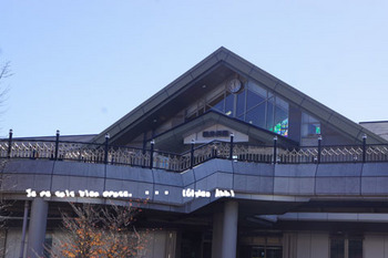 軽井沢へ(27).jpg
