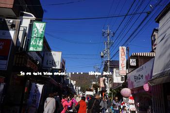軽井沢へ(66).jpg