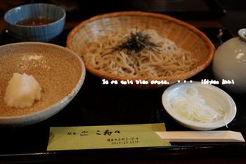 鎌倉の桜2016(19).jpg