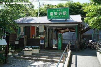 鎌倉紫陽花2018(1).jpg