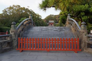 鎌倉(43).jpg