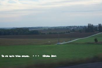 Reimsに向けて出発(15).jpg