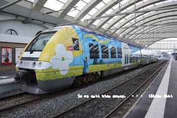 Reimsに向けて出発(19).jpg