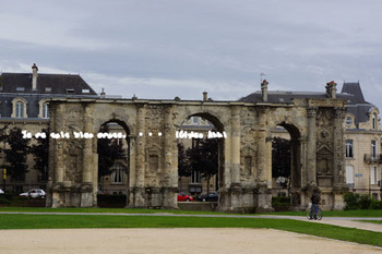 Reimsの街並み(11).jpg