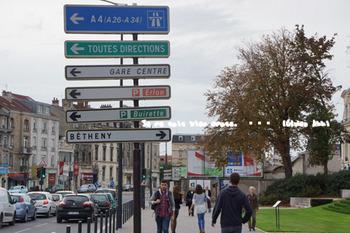 Reimsの街並み(3).jpg