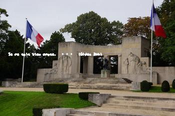 Reimsの街並み(4).jpg
