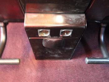 Thalys(タリス)の車内(2).jpg