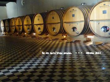 Vinの樽.jpg